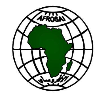 AFROSAI General Assembly Focuses on Sustainability, IFF