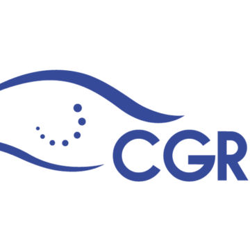 CGR Implements Mechanism to Promote Accountability, Add Value to Citizens' Lives