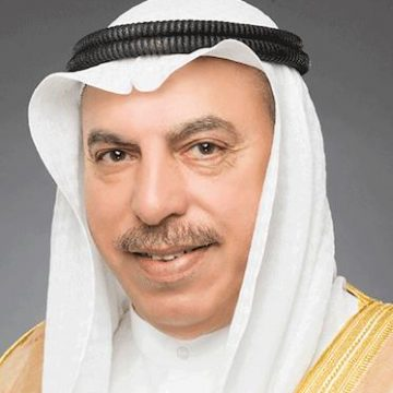 Kuwait's State Audit Bureau Welcomes New President, Continues International Training, Cooperation Efforts