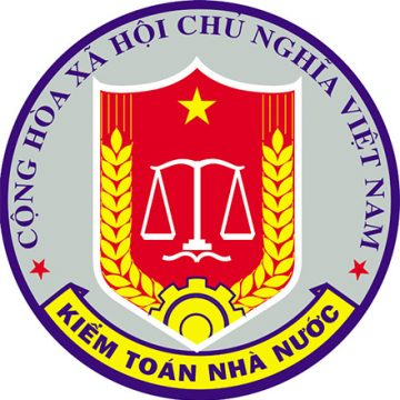Revised Vietnam State Audit Law Promotes More Effective Public Finance Supervision, Anti-corruption Measures