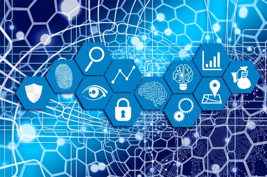 Artificial Intelligence Creates New Opportunities to Combat Fraud