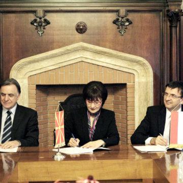 SAIs Croatia, Hungary, Macedonia Perform Coordinated Audit