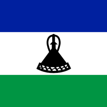 Lesotho Audit Act Calls for OAG Independence