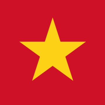 SAI Vietnam Moves Toward Sustainable Independence