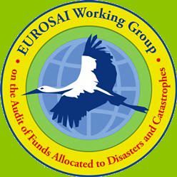 EUROSAI Extends Mandate for WGAFADC