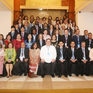 WGPD Focuses on Major Projects, Progress