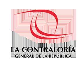 SAI Peru