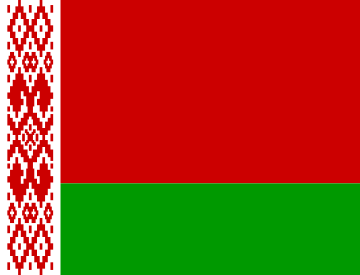 Control, Oversight System Reformed in Republic of Belarus