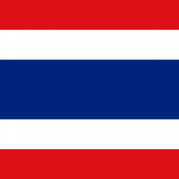 SAI Thailand