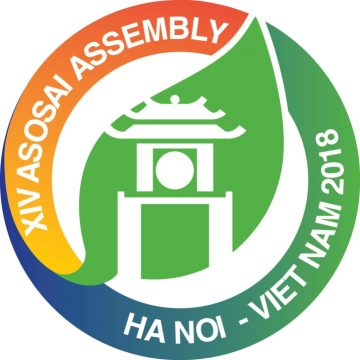ASOSAI Assembly Focuses on Environmental Auditing, Sustainability