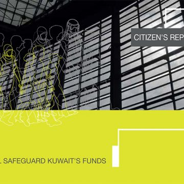 SAB Kuwait Publishes 2018 Citizens Report, Special ALRAQABA Issue