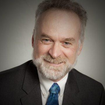 In Memoriam: Michael Ferguson, OAG Canada Auditor General