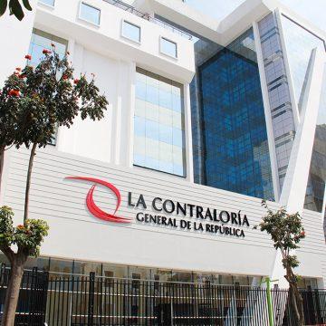 SAI Peru Employs Innovative Measure to Promote Integrity, Transparency