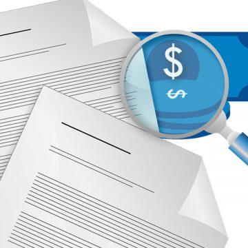 Banking Oversight: Developing a Useful SAI Framework