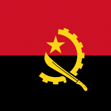 SAI Angola Appoints New Judges, Participates in PFM Workshop, Signs MoU