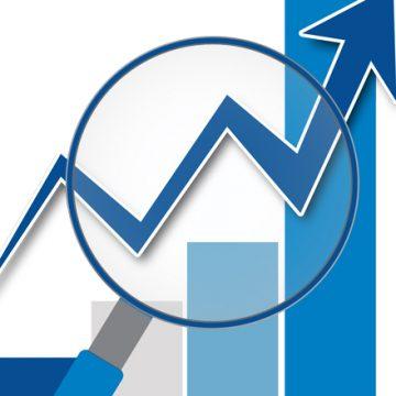 model to examine audit effectiveness