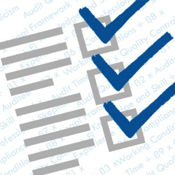 Determinants Affecting Audit Quality