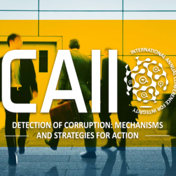 SAI Peru Hosts CAII 2019: Employing Technology to Combat Corruption