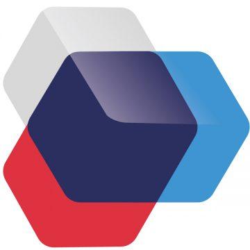2020 EUROSAI Congress to Illustrate Future of Audit