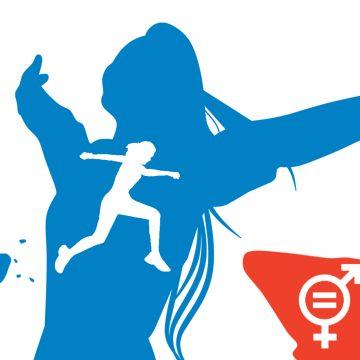 Bridging the Equality Gap: SAI Female Leadership