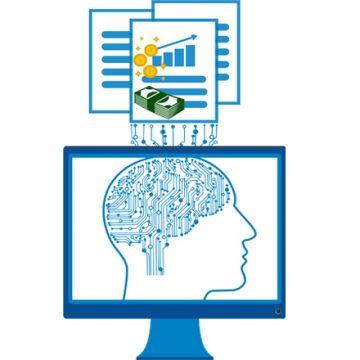 Improve Budget Analysis With Machine Learning, Data Analytics