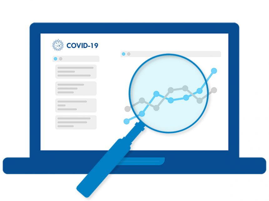 Oversight During the COVID-19 Pandemic