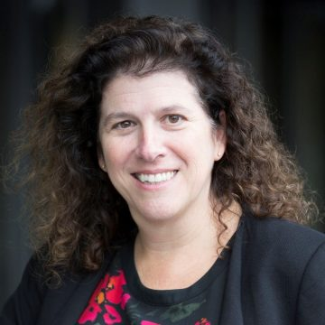 Karen Hogan Appointed Auditor General of Canada
