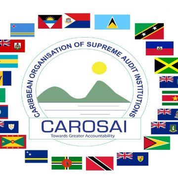 CAROSAI Implements Survey to Better Understand COVID-19 Pandemic Impacts