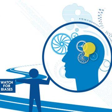 behavioral economics and auditing