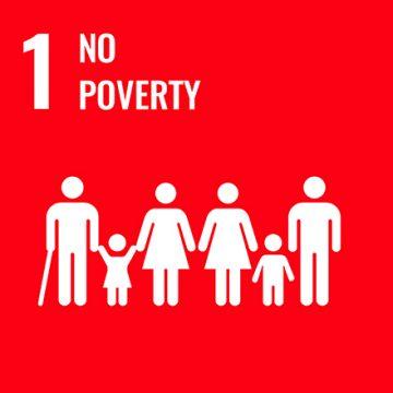 SAI Latvia Analyzes National Poverty Reduction Progress