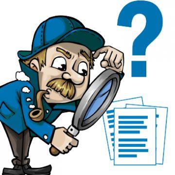 Produce Readable Audit Reports for Effective Public Communication
