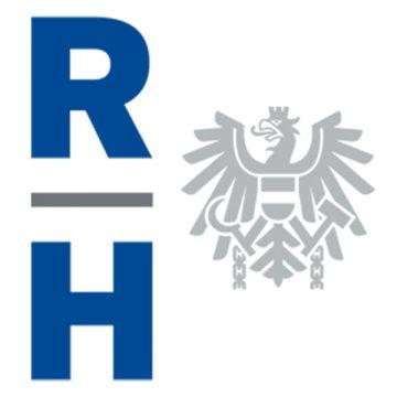 Austrian Court of Audit (ACA)