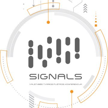 NAOL Implements Creative Approach to Traditional SIGNALS Conference