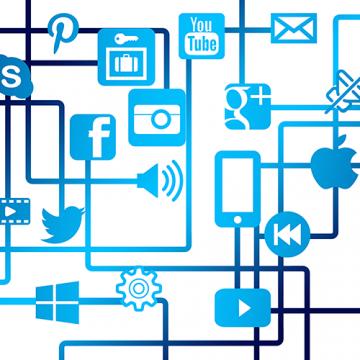 OAG Canada Studies Social Media Impact on Audit Report Reach