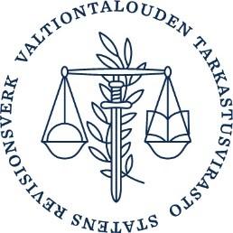 NAO Finland