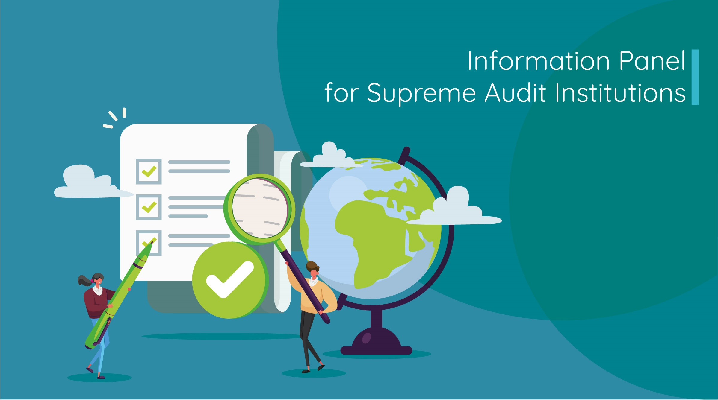 SAI Brazil Information Panel