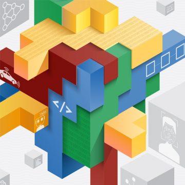 GAO Publishes Groundbreaking Framework for AI Accountability